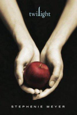 Twilight / Fascination