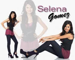 Selena Gomez Fotos