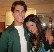 Selena Gomez Rares