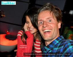 Photos Perso Selena Gomez Suite