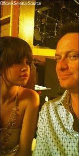 Photos Perso Selena Gomez Suite (1)