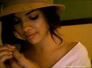 Photos Perso Selena Gomez Suite (2)
