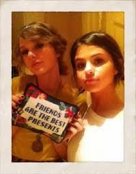 Photos Perso Selena Gomez Suite (3)