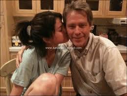 Selena Gomez Fotos Perso suite (4)