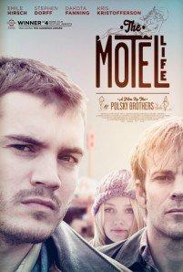 The Motel Life...