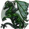 dragon-storie