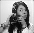 Photo de laventuriere-photos