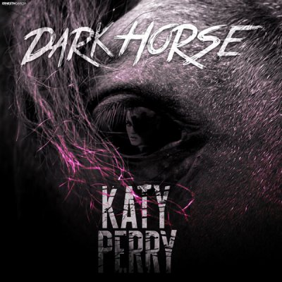 Dark Horse de Katy Perry Feat. Juicy J sur Skyrock