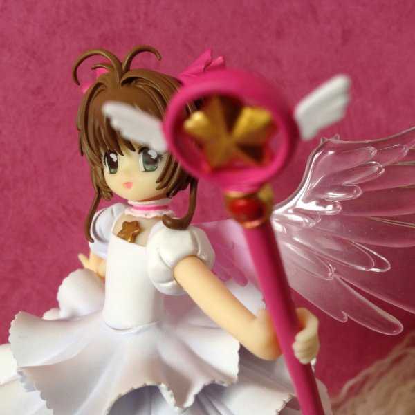 Furyu Sakura