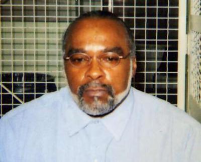 Stanley Tookie Williams : fondateur du gang des Crips