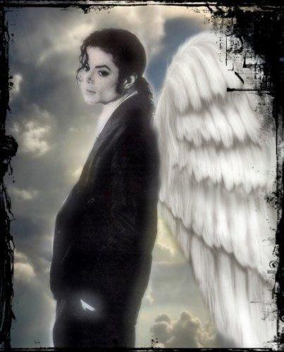 Je sais qui a tué Michael, 100% vrai !!!