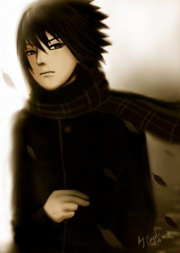 Blog de Xx-Sasuke-Timer-xX