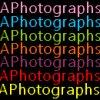 APhotographs