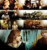 Hermione a une certaine façon de regarder Ron ^ ^