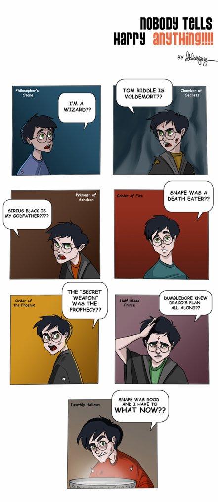 LES COMICS DE LOLEIA