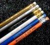 crayons spéciaux pour notre saga préférée