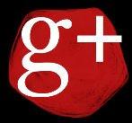 google + ,twitter