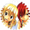 Erza-Lucy-Repetory-Image