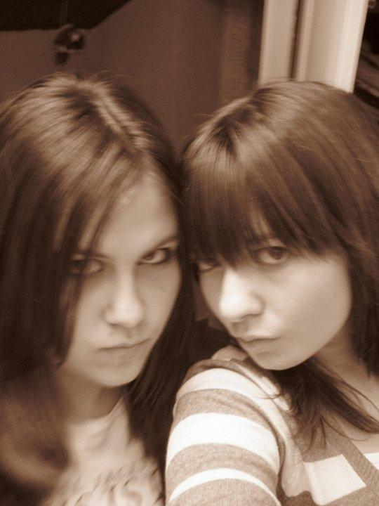 M0i &&' MARiANNE ♥