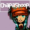 Photo de ChapaShoop