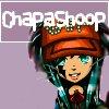 ChapaShoop