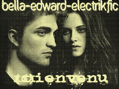 Bella-Edward-electrikfic