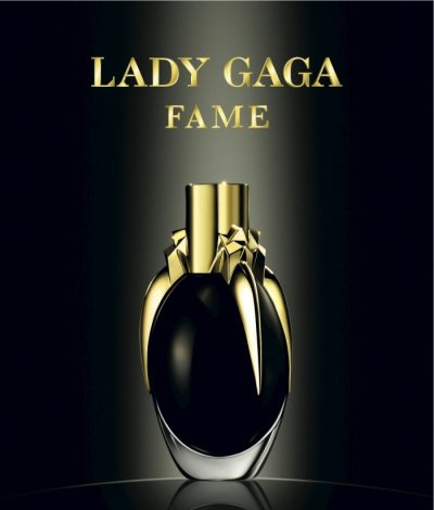 The Fame, eau de parfum