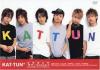 kat-tun-fans-club-foreve