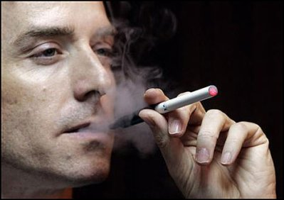 Liberté de fumer? Tu parles!