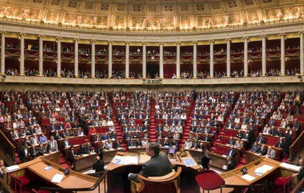 France-Grèce: seconde mi-temps!