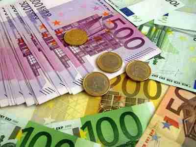 L'argent ne fait pas le bonheur. Au contraire, il est destructeur!