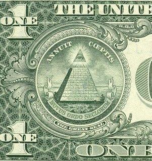 """Un """"nouvel ordre mondial"""" si nouveau que ça?"""
