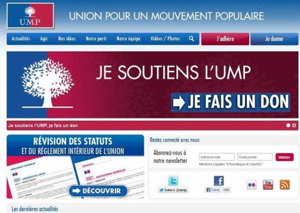 UMP-NPA: même combat?