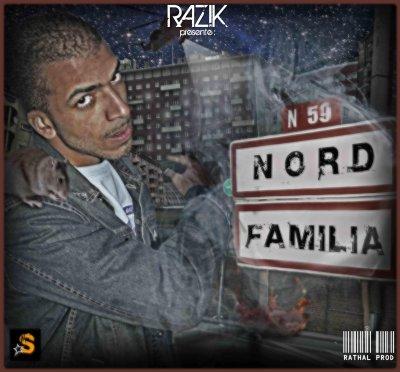 Nord Familia Vol.1 En Téléchargement