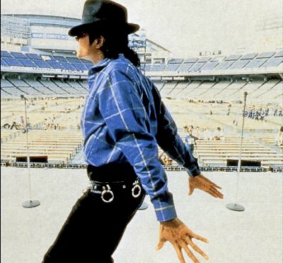 ♥ Michael Jackson - ♪ You Are My Life ♪  ♥