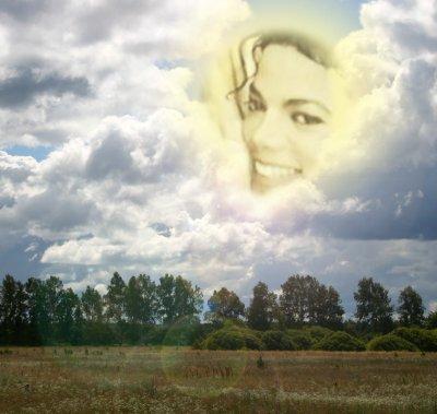 ♥ Michael Jackson ♥ I love you my darling ♥