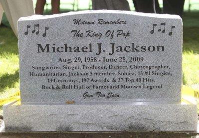 ♥ Michael Jackson ♥ Je t'aime Michael ♥