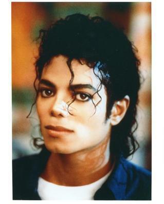 ♥ Michael Jackson ♥ Michael est INNOCENT et il l'a toujours été !!! WE LOVE YOU MICHAEL♥♥♥ !!! ♥