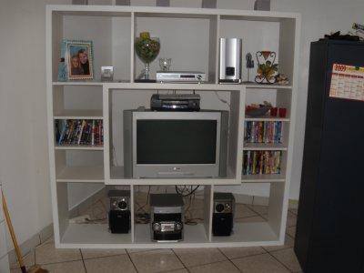 blog de affairesdu59 blog de affairesdu59. Black Bedroom Furniture Sets. Home Design Ideas