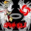 Crongelx-Powa