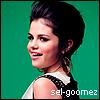 SelenaGomez-KissAndTell2