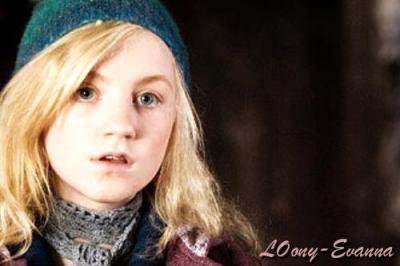 super actrice evanna lynch