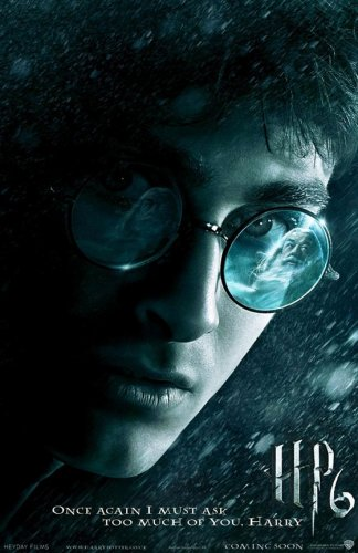 Blog de harry-potter0312