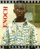 Photo de enoch2010