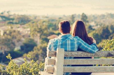 « Aimer, c'est n'avoir plus droit au soleil de tout le monde, On a le sien. » - Marcel Jouhandeau -