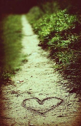 Ce qu'il y a de mieux en moi c'est l'amour que j'ai pour toi ...