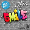 Rask - Smile