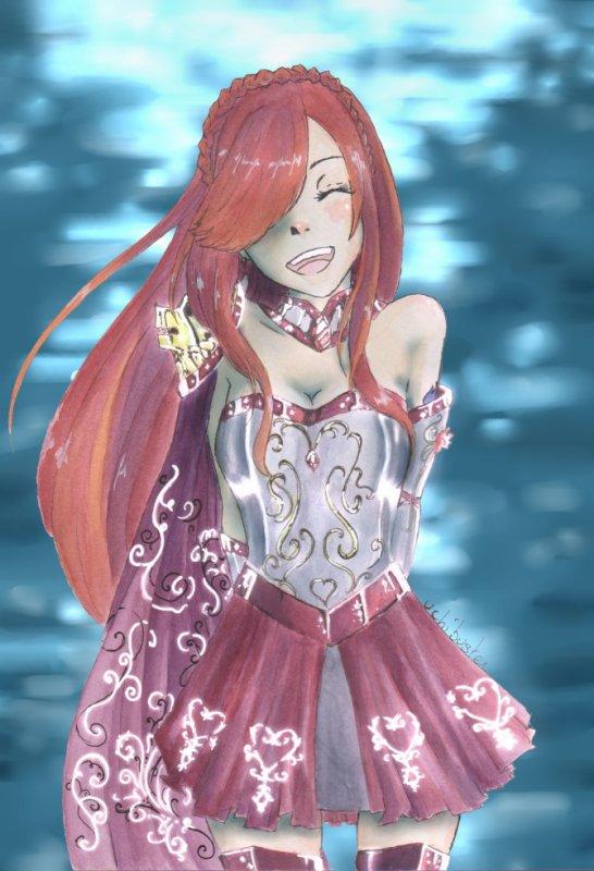 Concours Fairy-Art