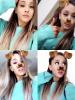 Ariana Grande prête pour Paris, elle dévoile sa NOUVELLE COULEUR DE CHEVEUX