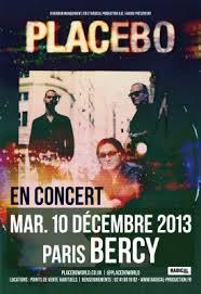 Bercy 10 décembre 2013